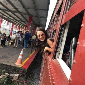 Roteiro de 3 dias em Gramado (RS): saiba o que fazer!