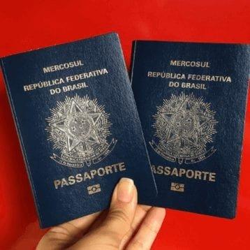 Entrevista para tirar o visto americano: veja as dicas!