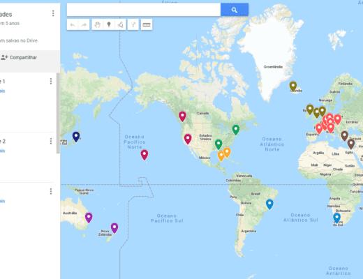 30 cidades que você precisa visitar antes dos 30