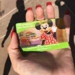 onde comprar ingressos da Disney mais baratos