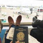 Dicas de ouro para a entrevista do visto americano